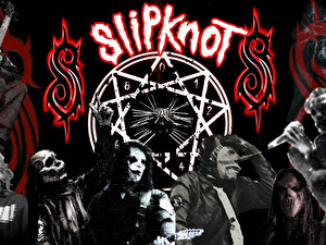 Slipknot_Wallpaper_by_DraconicX.jpg
