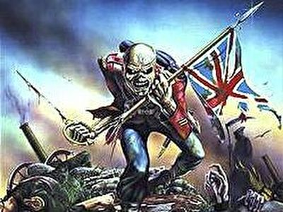 iron_maiden_eddie_trooper.jpg